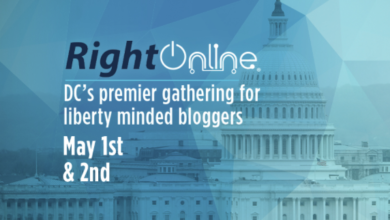 Photo of Right Online: The Digital Grassroots Event For Conservatives