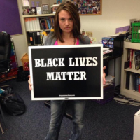 #AllLivesMatter