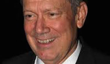 Photo of Former NY Governor George Pataki Announces His Bid For Presidency