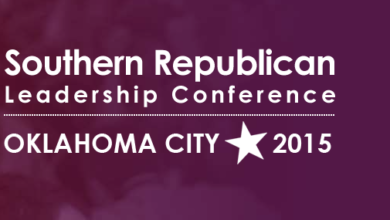 Photo of Highlights From Southern Republican Leadership Conference 2015 #SRLC2015