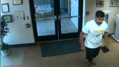 "Photo of Arizona Video: Potential Voter Fraud or ""Nothing to See Here-Move Along""?"
