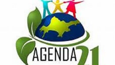 Photo of Agenda 21:  Alive & Well in California (VIDEO)