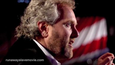 Photo of BREITBART ON HIS LEGACY: 'I WANT THE LEFT TO KNOW THEY SCREWED WITH THE WRONG GUY'