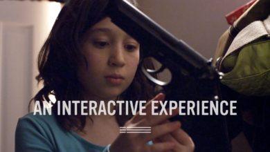 """Photo of """"Everytown for Gun Safety"""": Gun Control Message Hidden Behind """"Gun Safety"""" Video"""