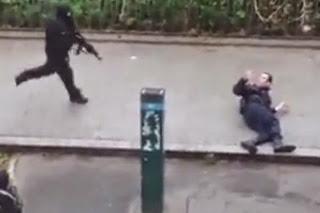 france-paris-charlie-hebdo-terrorist-attack