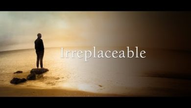 Photo of Irreplaceable: A Movie Review