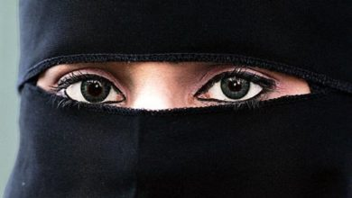 Photo of Islam Truth Featured in Video: Live 2 Die