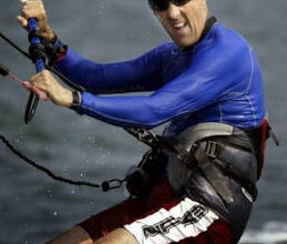 Photo of Daniel Greenfield:  Whatever Happened to John Kerry