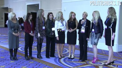 Photo of Meet Some of Our PolitiChicks Contributors!