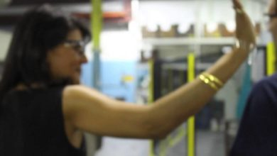 Photo of Nikki Haley: This South Carolina Governor Loves Her Guns
