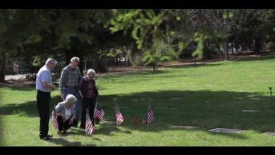 Photo of Our Veterans Deserve Better (Video)