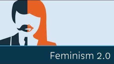Photo of Prager University:  Feminism 2.0–Should Women Be More Like Men?