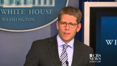 Photo of Summarizing Benghazi: Terrorists Were There to Kill Americans