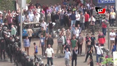 Photo of Violence Against Coptic Christians in Egypt Escalates