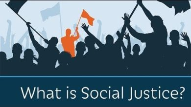 Photo of What is Social Justice?