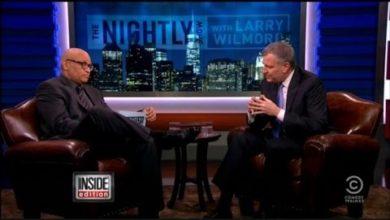 Photo of Will 2015 See De Blasio VS NYPD Part 2?
