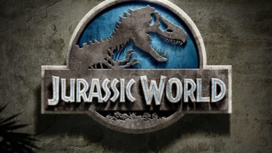 "Photo of Movie Review: ""Jurassic World"" (3 out of 5 Stars)"