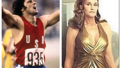 Photo of Why Bruce Jenner Breaks My Heart
