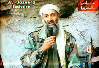Photo of Daniel Greenfield:  The Fall of Al Jazeera America