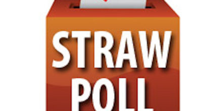 Photo of Supreme Court Ruling & Straw Poll Dominates Western Conservative Summit