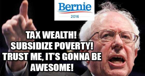 Bernie-Sanders-Is-The-Most-Dangerous-Man-In-America.jpg