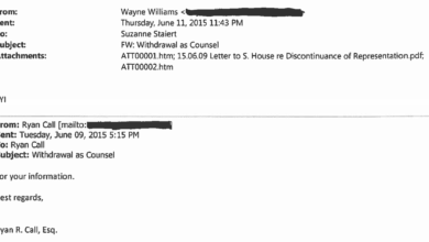 Photo of Colorado Secretary of State's Office Stonewalls Open Records Request