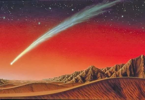 Comet_Mars_KimPoor-590x408
