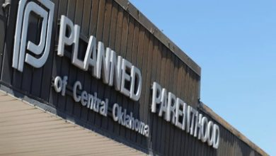 Photo of Planned Parenthood Was Anti-Abortion Until 1970s. What Happened?