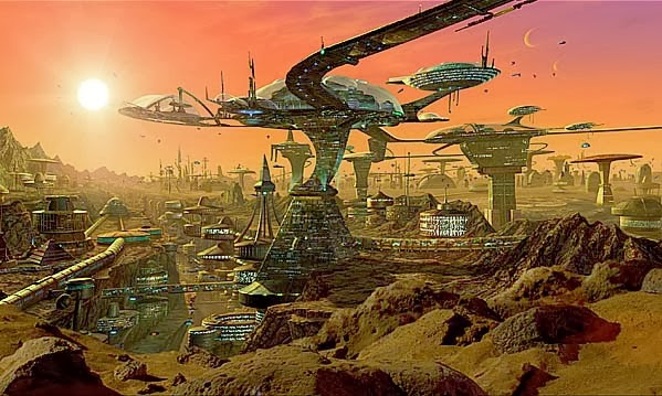 ancinet_city_on_mars