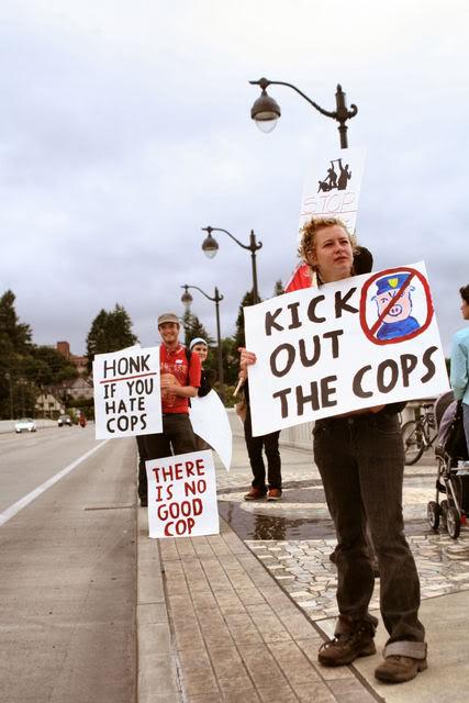 anti-cop