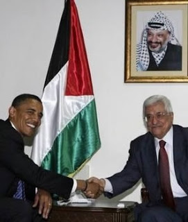 obama.abbas.july08