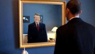 Photo of On 9/11: What Jimmy Carter Started Obama Completed