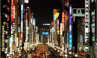 Ginza_Ginza-view_3864