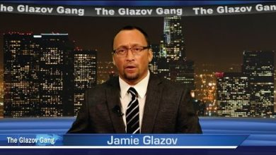 """Photo of (Video) Dr. Jamie Glazov: """"Ben Carson is a Truth-Teller About Islam"""""""