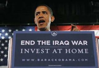 Photo of Daniel Greenfield:  The Iran Deal and the Next Iraq War