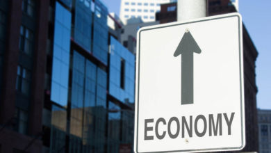 Photo of Economic Growth Instead of Economic Disaster