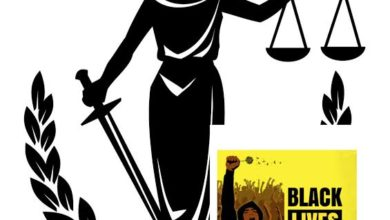 Photo of Black Lives Matter: The Blind Leading The Blind