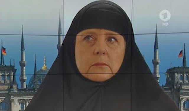 151005_ard_bericht_aus_berlin_merkel_burka