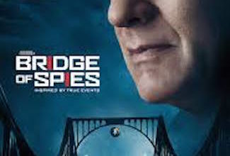 Photo of Movie Review: Bridge of Spies (4 Out of 5 Stars)