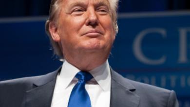 Photo of The Continuing Mystique of Donald Trump