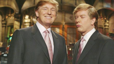 Photo of Equal Time Rule on SNL:  Will FCC Try to Regulate Donald Trump?