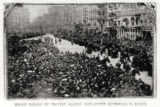 mult-parade-protest