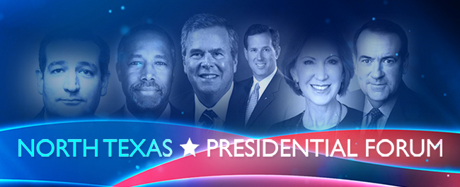 PolitiChicks.com