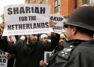 sharia-netherlands-dutch-multiculturalism-soeren-kern