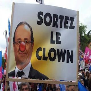 Hollande-sortez-le-clown
