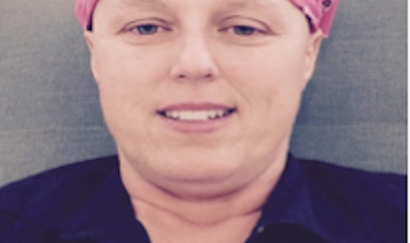 Photo of A PolitiChick's Story of Cancer, Faith, and a Woman Named Rachel