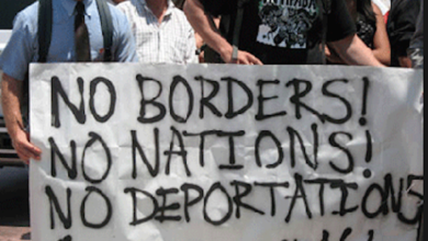 Photo of Is America An Open Border Nation?