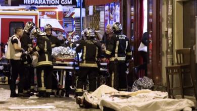 Photo of Paris Attacks:  Are We Next?
