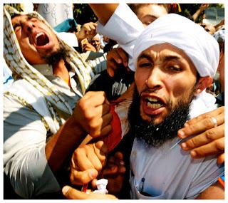 muslim-rage