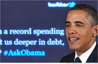 121128083420-obama-twitter-blog